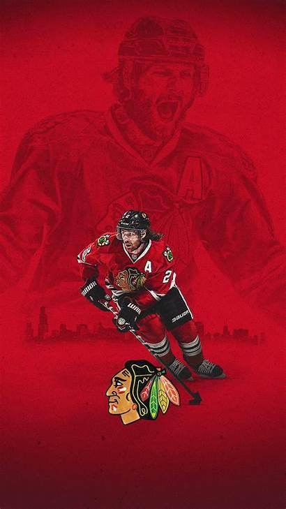 Blackhawks Keith Duncan Chicago Wallpapers Nhl Website