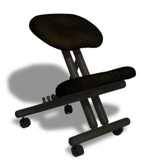 sedie scrivania ergonomiche sedie cinius sedute ergonomiche poltrone e sgabelli