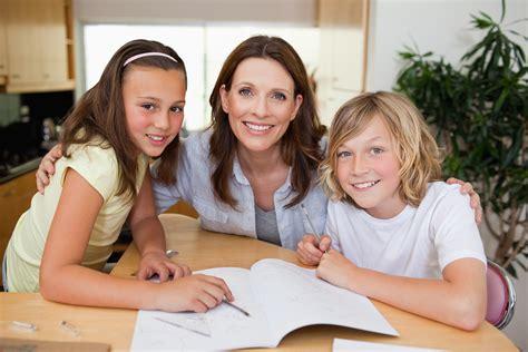 homeschool frugally  minutes  mom