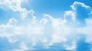 Bilder Vom Himmel : perfektes hochzeitswetter britische firma fegt wolken vom himmel ~ Buech-reservation.com Haus und Dekorationen