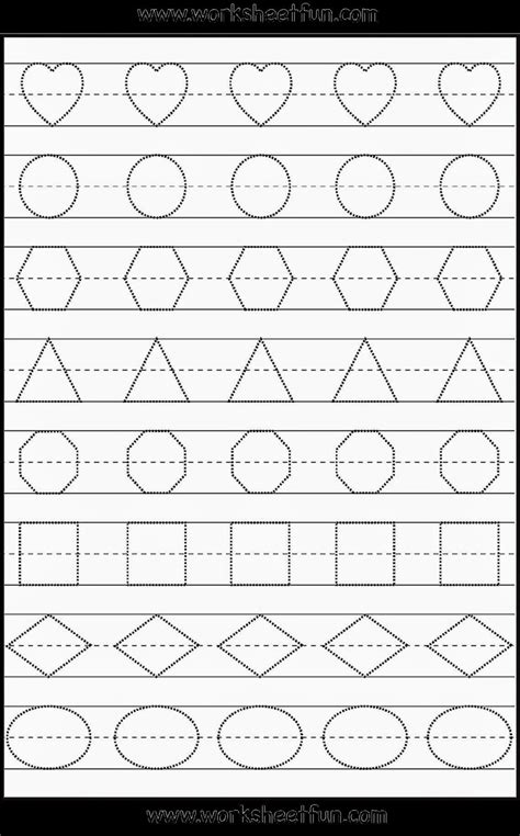 Free Preschool Printables  Free Coloring Sheet