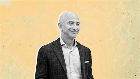 Jeff Bezos Says You Need to Avoid This 1 Mistake If You ...