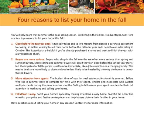 farm  reasons  list  home   fall