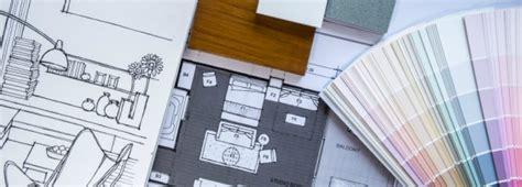 Interior Designer job description template