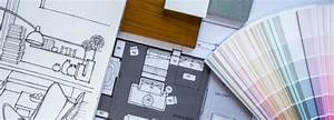 interior decorator requirements photos of ideas in 2018 With interior decorator requirements