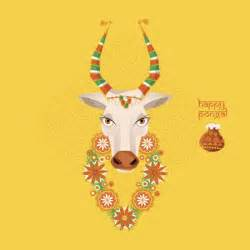 what is mattu pongal and where is it celebrated animalwised