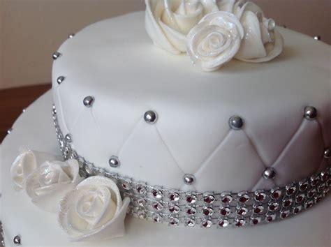 diamond anniversary cake goodfoodseeking