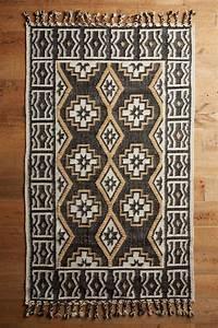 1504 best textiles / rugs / stitchery images on Pinterest ...