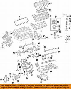 American Ironhorse Wiring Diagram Pdf