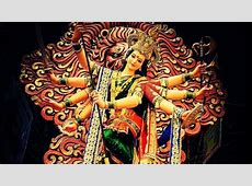 Navratri 2018 Know the significance of all nine days of