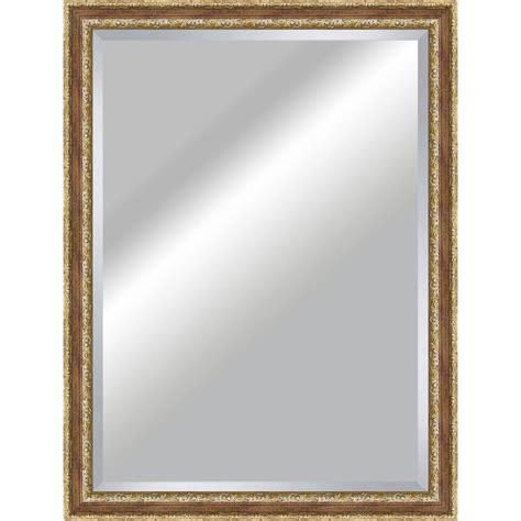pose de cuisine leroy merlin miroir tradition l 80 x h 110 cm leroy merlin