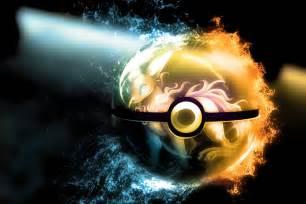 Pokeball Water-type Pokemon