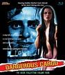 Mondo Macabro's February 2020 Release of DANGEROUS CARGO ...
