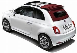 Taille Coffre Fiat 500 : fiat 500c essais comparatif d 39 offres avis ~ New.letsfixerimages.club Revue des Voitures