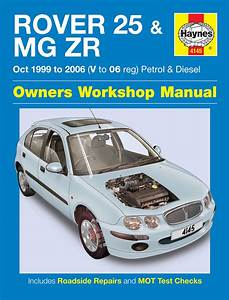 67305e Mg Zs Stereo Wiring Diagram