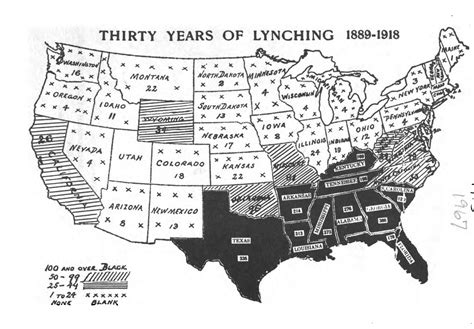 lynching  historical current