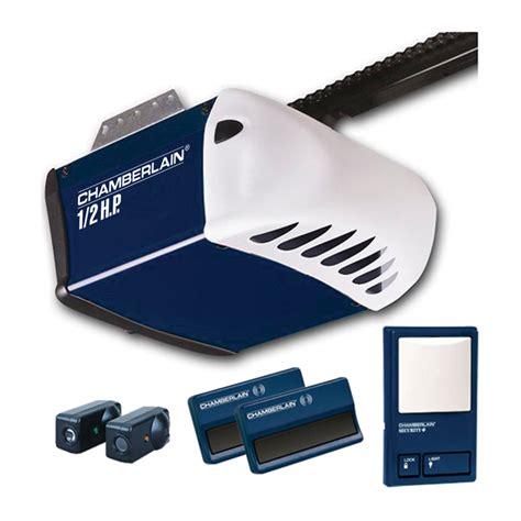 garage door opener battery chamberlain garage door opener remote battery
