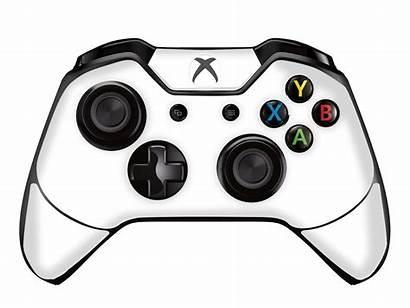 Xbox Controller Clipart Manette Clip Destiny Transparent