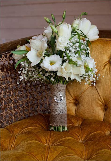 images  wild flower arrangements bouquets