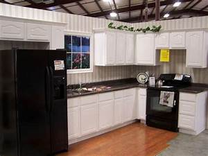 small kitchen decorating ideas on a budget deductourcom With small kitchen design ideas budget