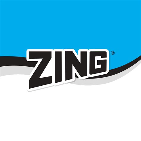 Boat Hull Cleaner Zing by Zing 174 Professional And Marine Safe Boat Cleaners Fresh