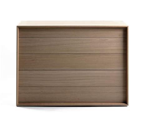 bureau bois massif moderne commode en bois massif moderne brin d 39 ouest