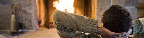 home comfort specialists snohomish redmond everett