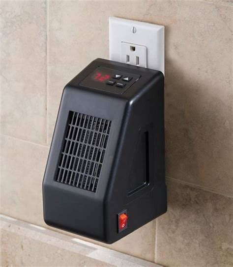 Small Room Design Best Heaters For Small Rooms Best