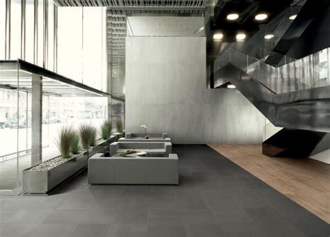 Surprisingly Travertine Floor Tile Collection