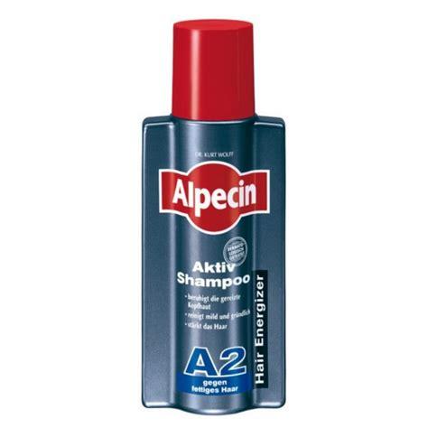 cheap alpecin shampoo