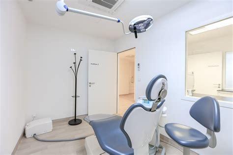 Cabinet Dentaire Paris 14 Dentiste Paris 14 Dr Jean Eric Lachaux