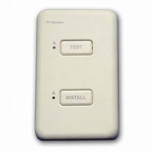 Objet Connecté Sans Fil : x10 rfs10 r cepteur t l commande r cepteur ~ Dailycaller-alerts.com Idées de Décoration