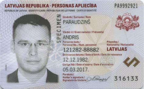 Dokumenti, kas nepieciešami, ceļojot uz ārzemēm - b2binfo.lv