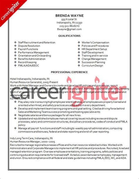 resume writing services indianapolis resume writing service area dissertation consultation resume writing service toronto