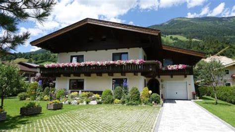 Die 10 Besten Villen In Kitzbühel österreich Booking Com