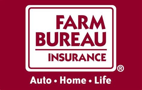 Farm Bureau Logo  Car Interior Design. Network Status Monitor Free On Hold Music Wav. Catherine Laboure Special Education Program. Digital Display System Insect Prevention Home. Solar Technology Schools Direct Mail Services. College Grants For High School Students. Mold Testing Sacramento Ca Shopping Cart Com. Microsoft Private Cloud Windows 8 Tablet Demo. Chiropractors Austin Texas Agi Auto Insurance