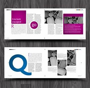 18 free downloadable indesign layout templates images With adobe indesign book templates free