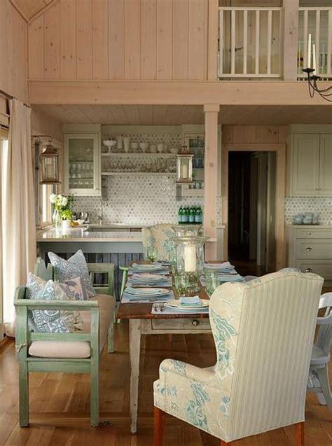 tour richardson s beautiful island summer house