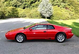 Lotus Esprit Turbo : mark blanchard 39 s 1987 lotus esprit turbo x180 ~ Medecine-chirurgie-esthetiques.com Avis de Voitures