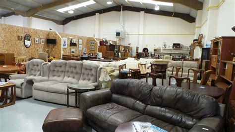st luke s furniture warehouse and house clearances st luke s cheshire hospicest luke s