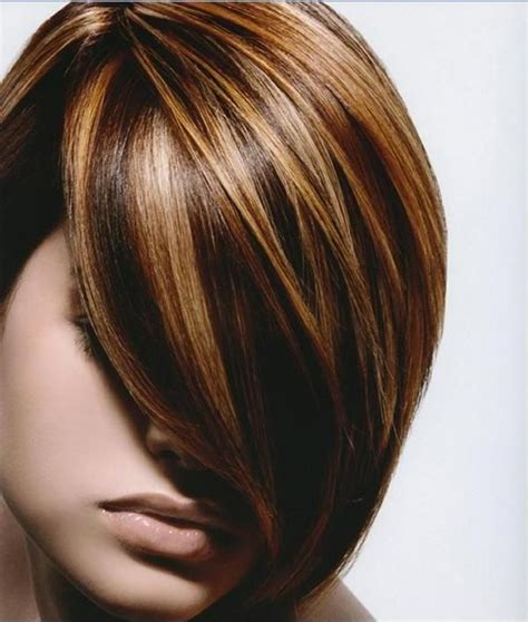 light ash brown with highlights light ash brown hair with lowlights hair ideas