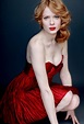 49 Hot Pictures Of Emily Beecham Are So Damn Sexy That We ...