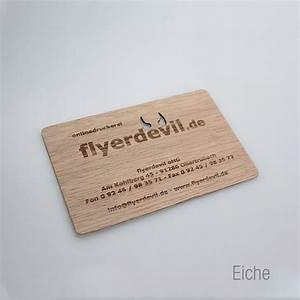 Visitenkarten Auf Rechnung Bestellen : holzvisitenkarte ~ Themetempest.com Abrechnung
