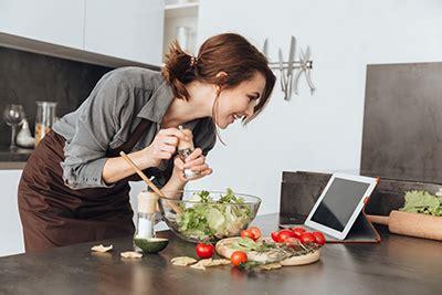 formation cuisine à distance formation cuisine apprenez les techniques de pros en cuisine