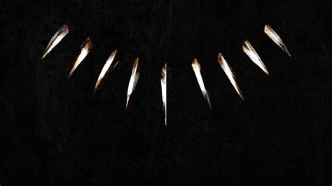 black panther  album  wallpaper mobile wp imgur link