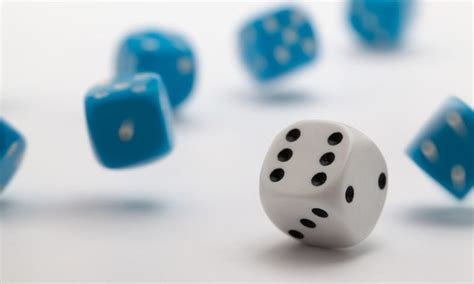 Commonly, faucets give out satoshis which are the smallest bitcoin unit. Top 5 Bitcoin Dice Strategies — BitcoinChaser
