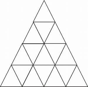 2  Classify The Triangle By Its Sides And Angles