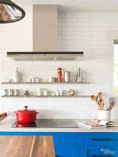 kitchen wall tile glass tile backsplash pictures kitchen backsplash design 3459