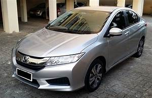 Honda City Lx 1 5 Cvt  Flex  2015  2015 - Sal U00e3o Do Carro