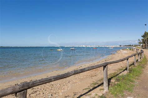 appartamenti vacanze porto cesareo sul mare casa vacanze sul mare a porto cesareo appartamento la strea